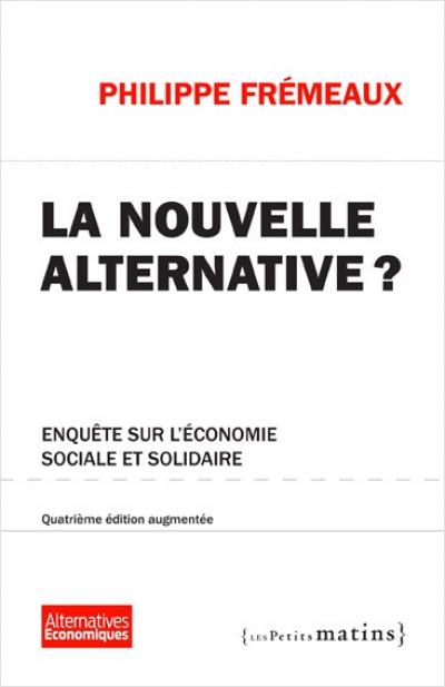 La Nouvelle Alternative ?