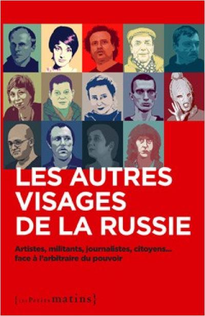 Les autres visages de la Russie