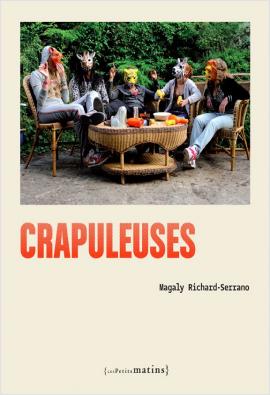 Crapuleuses