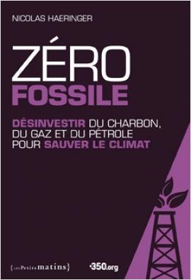 Zéro fossile