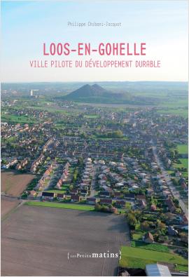 Loos-en-Gohelle