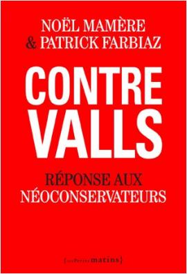 Contre Valls