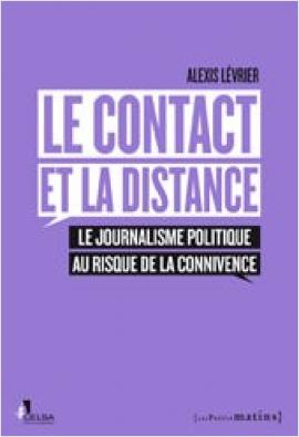 Le Contact et la distance