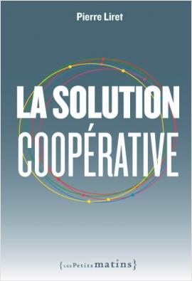 La Solution coopérative
