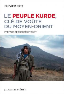 Le peuple kurde