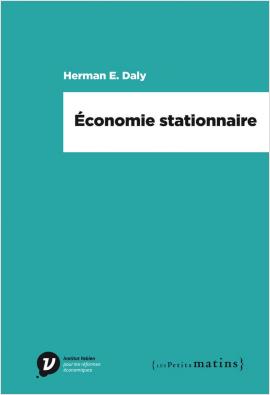 Économie Stationnaire