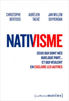 Nativisme