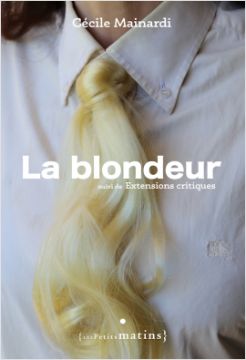 La Blondeur