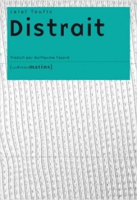 Distrait