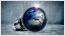Conférence Cité de l'Économie - Transition écologique : et le numérique ?