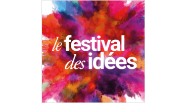 Les auteur·e·s des Petits Matins au Festival des idées de la Charité-sur-Loire